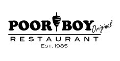 Poor_Boy_Original_Menu