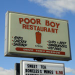 Poor_Boy_Original_Restaurant