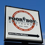 Poor_Boy_Too_Restaurant