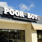 Poor_Boy_Restaurant_located_in_Kankakee